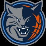 CHA Bobcats