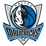 DAL Mavericks
