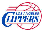 Los_Angeles_Clippers_logo