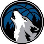 MIN T'Wolves