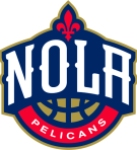 Pelicans_Secondary3