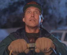 christmas-vacation-clark-griswold-lights1
