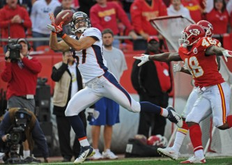 Eric+Decker+Denver+Broncos+v+Kansas+City+Chiefs+6pDEx1HPGYtl