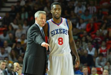 hi-res-183460193-tony-wroten-of-the-philadelphia-76ers-gets-direction_crop_north