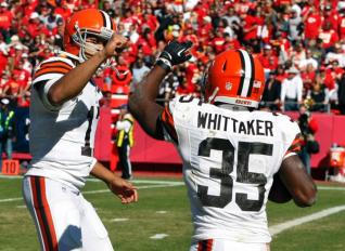 RB-Fozzy-Whittaker-AP-Photo-by-Cleveland-Browns