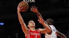 jeremy-lin-houston-rockets-jpg