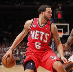 nets-deron-williamsjpg-3e87b526fc8c761a