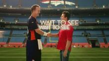 papa-johns-winning-isnt-over-featuring-peyton-manning-large-6
