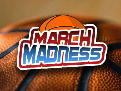 march-madness-2014