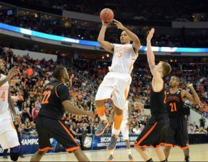 tennessee-basketball-1262_rs1
