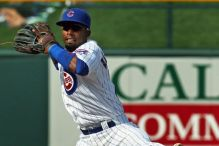 arismendy-alcantara-chicago-cubs-4927995842