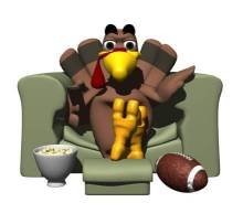 thanksgiving-football-logo