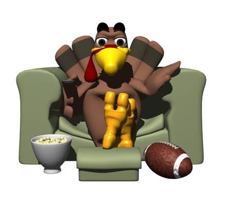 thanksgiving-football-logo